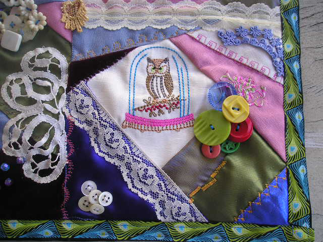 Name:  crazy quilt may 2012 3.jpg Views: 148 Size:  243.5 KB