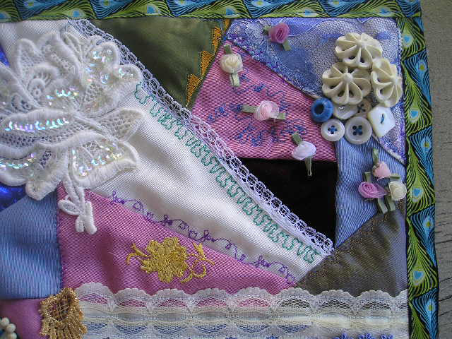 Name:  crazy quilt may 2012 4.jpg Views: 154 Size:  244.0 KB
