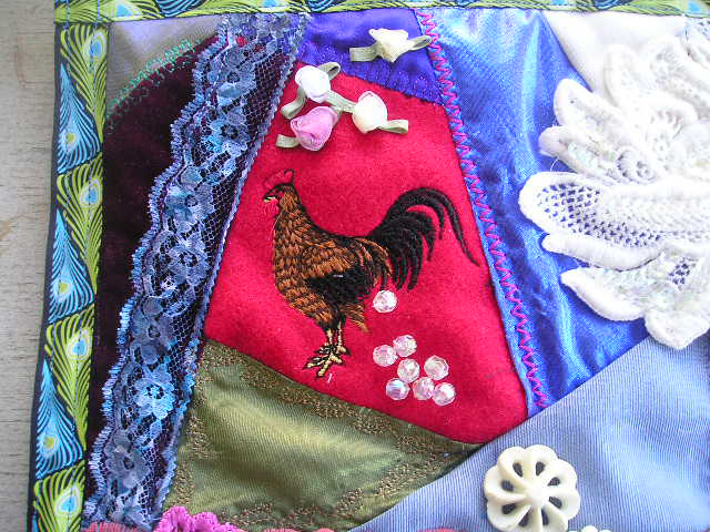Name:  crazy quilt may 2012 5.jpg Views: 155 Size:  287.5 KB