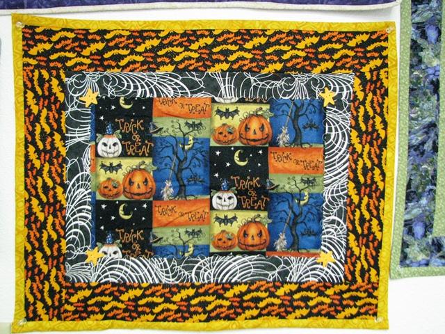 Name:  June swap halloween.JPG Views: 145 Size:  270.7 KB