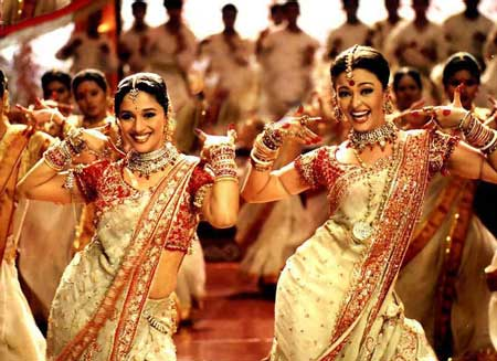 Name:  bollywood_dance2.jpg