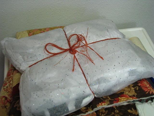 Name:  Lindas quilt.JPG Views: 107 Size:  152.9 KB