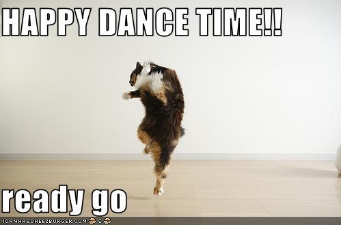 Name:  Happy dance.jpg Views: 37 Size:  20.4 KB