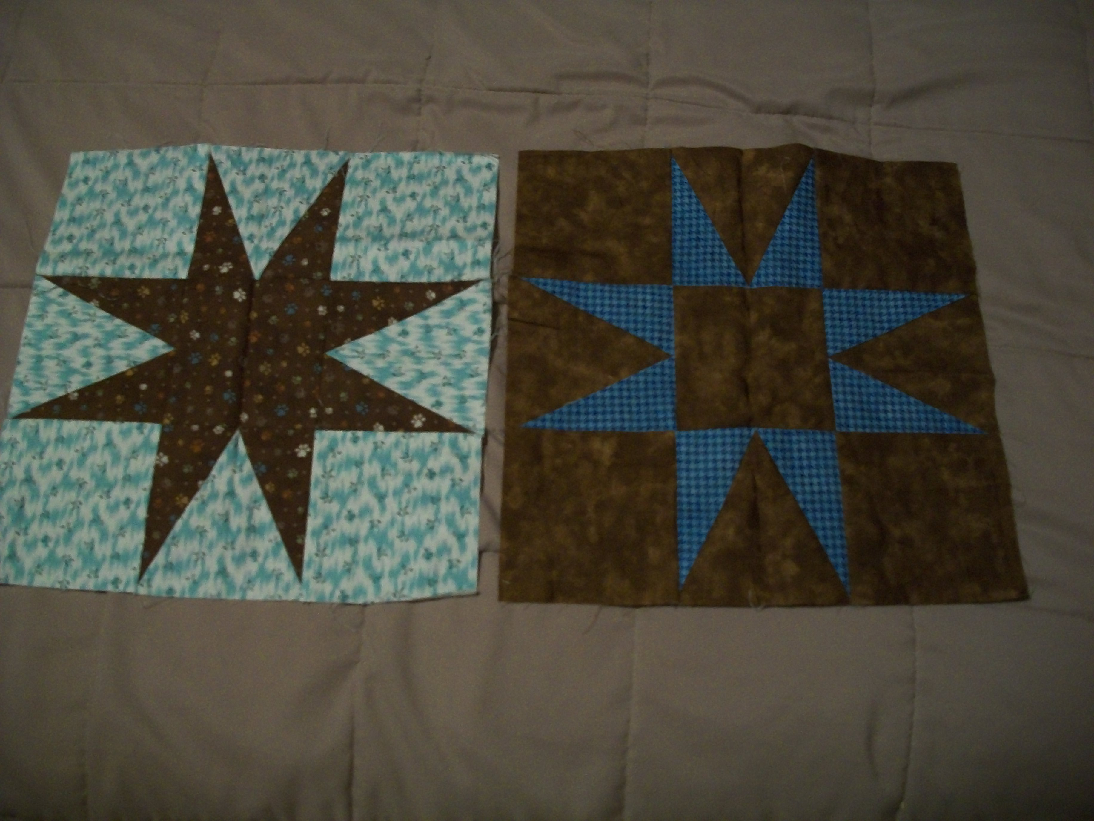 Name:  2012 June Quilts 008.JPG