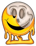 Name:  Melting_Smiley_by_morbistore.jpg