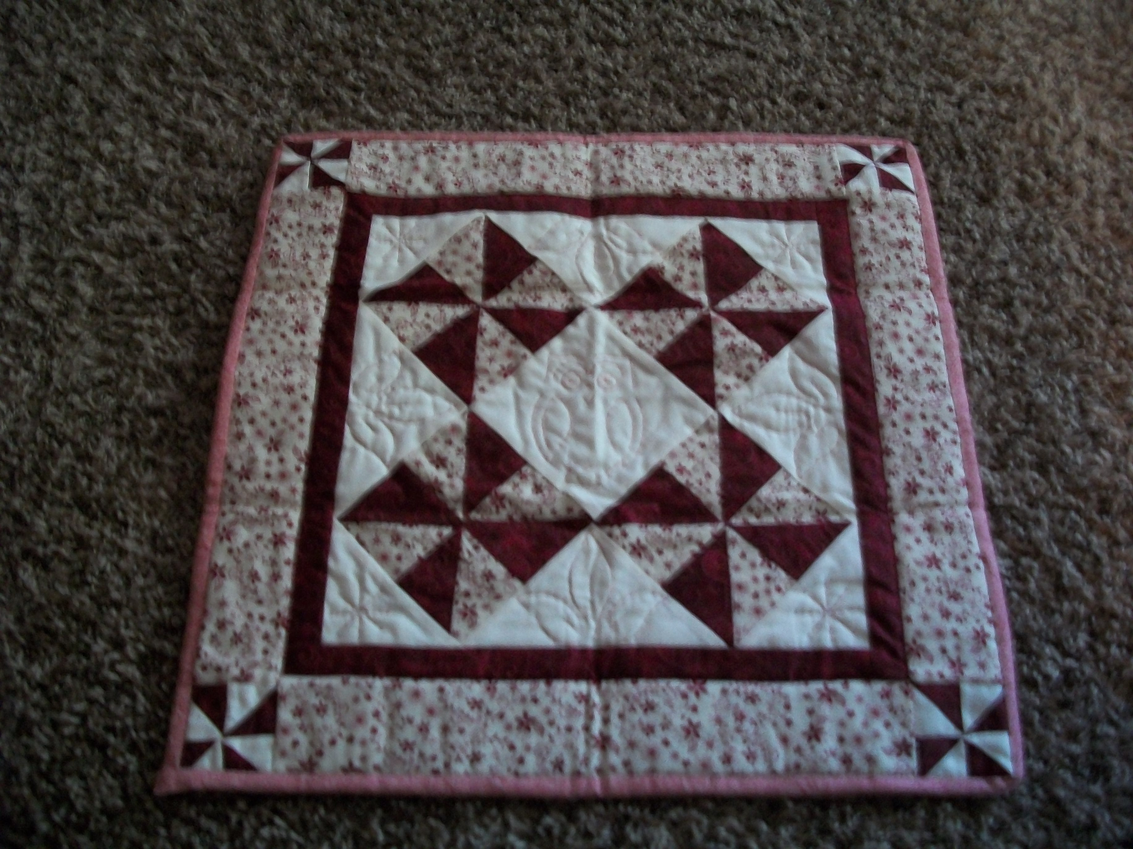 Name:  2012 June Quilts 001.JPG