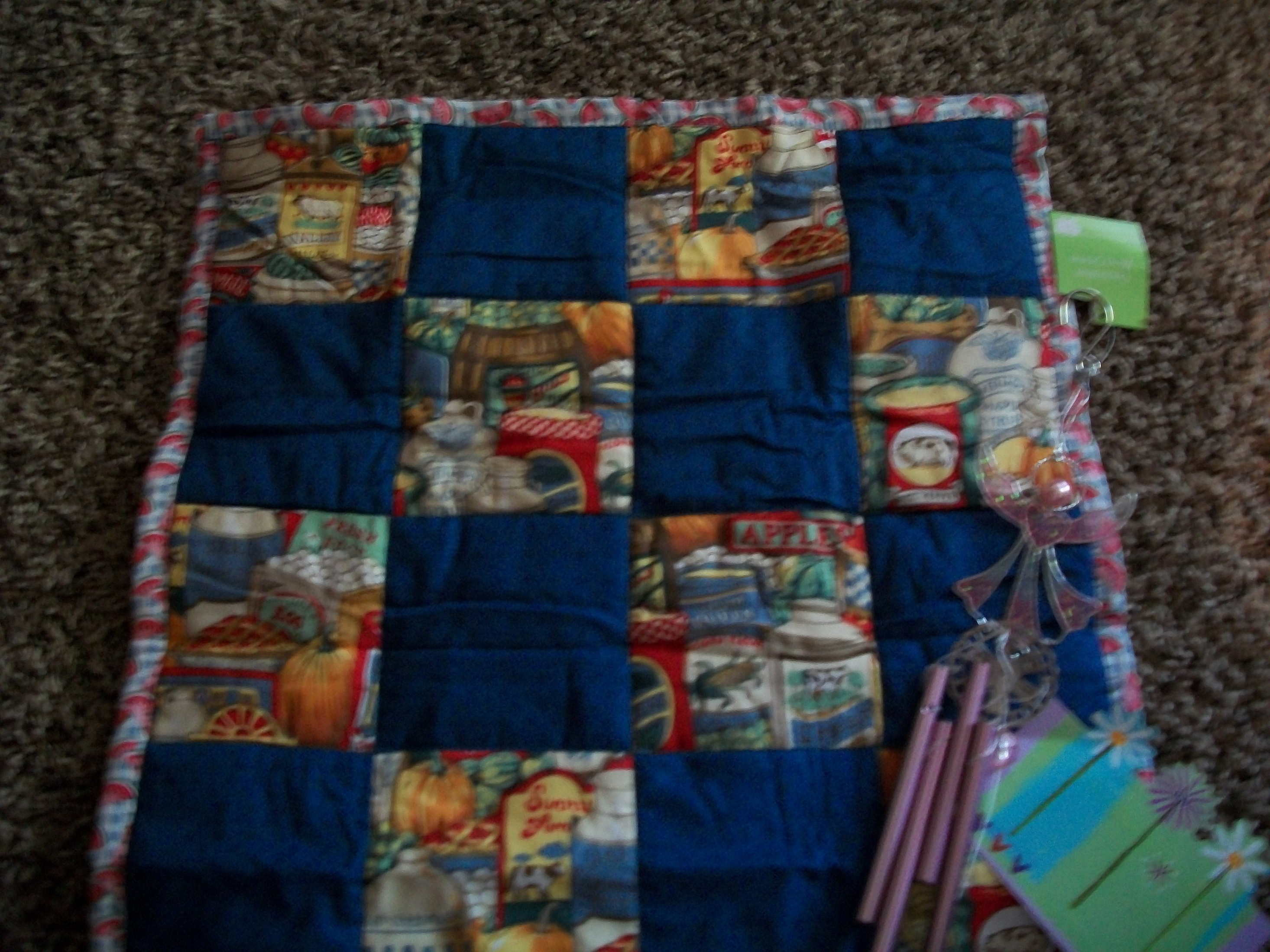 Name:  2012 June Quilts 003.JPG