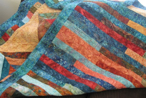 Name:  Back my quilt.jpg