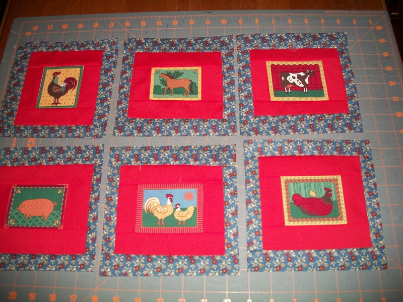 Name:  July 2012 Quilt Pictures 004.JPG Views: 566 Size:  163.5 KB