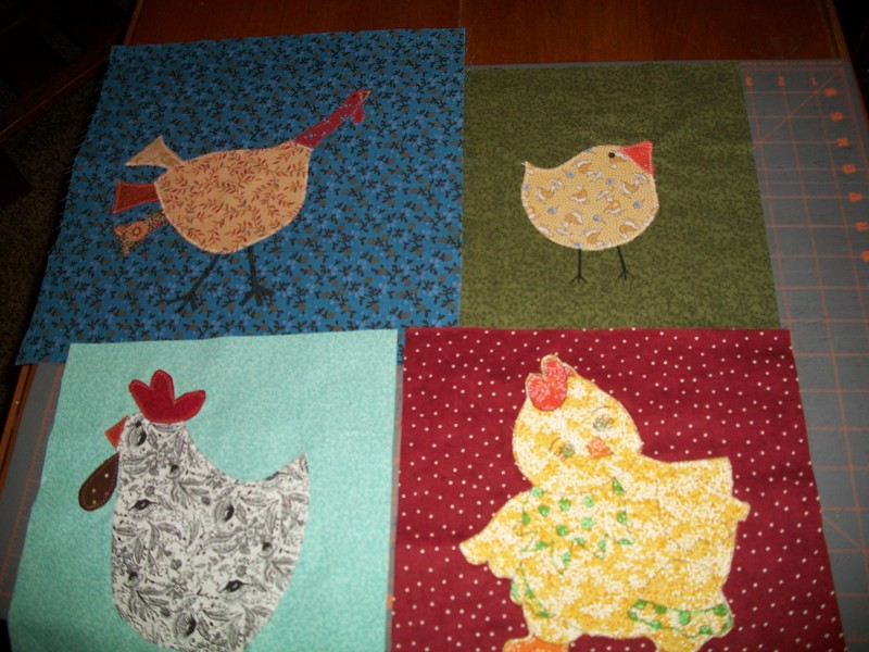 Name:  July 2012 Quilt Pictures 005.JPG