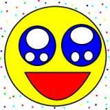 Name:  blinking smileysm.jpg Views: 141 Size:  7.9 KB