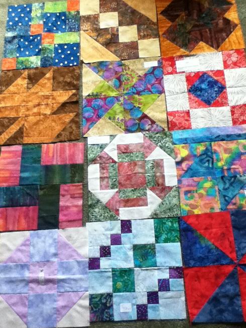 Name:  batik swap.jpg Views: 88 Size:  177.4 KB