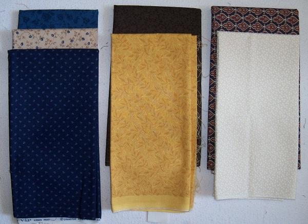 Name:  Fabrics for CW blocks 2.jpg Views: 384 Size:  377.3 KB