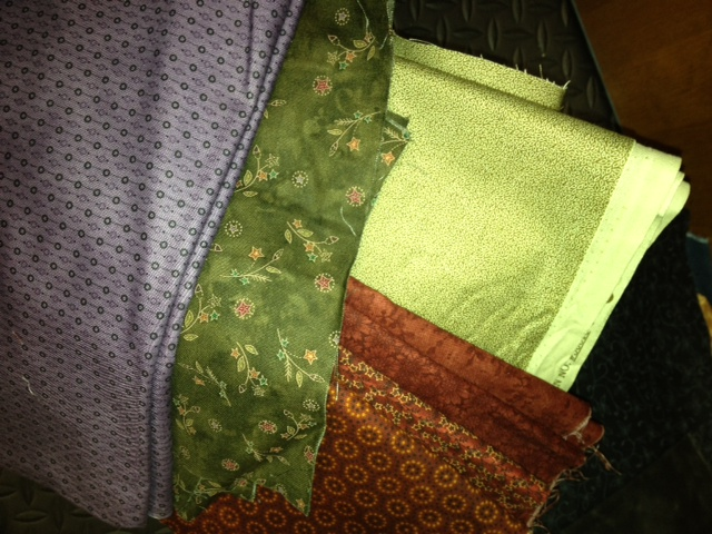 Name:  fabric cw.JPG Views: 197 Size:  167.6 KB