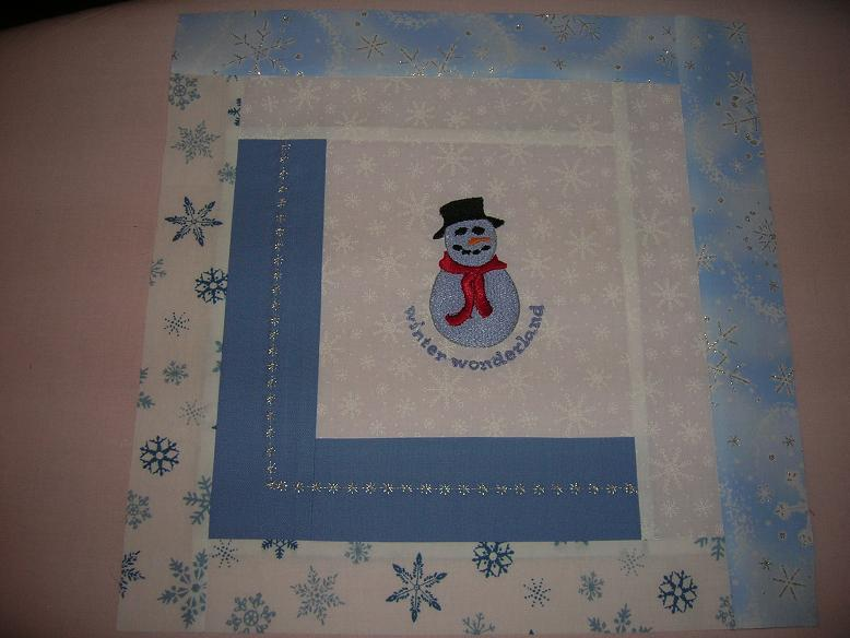 Name:  Snowman Blk.-MaterialGirl- for Robt. 5-12.jpg