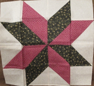 Name:  July block for me from Lv2sew2011.jpg