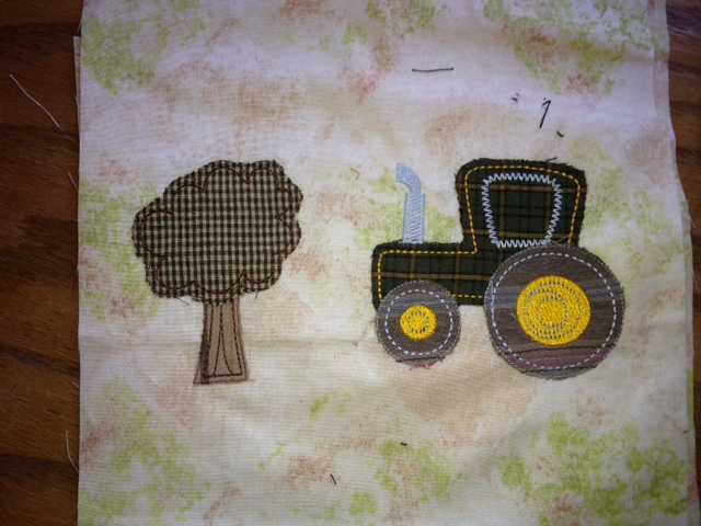 Name:  Tractor.JPG Views: 98 Size:  134.9 KB