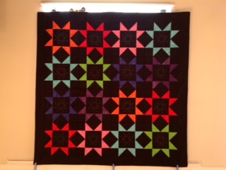 Name:  quilt swap quilt.jpg