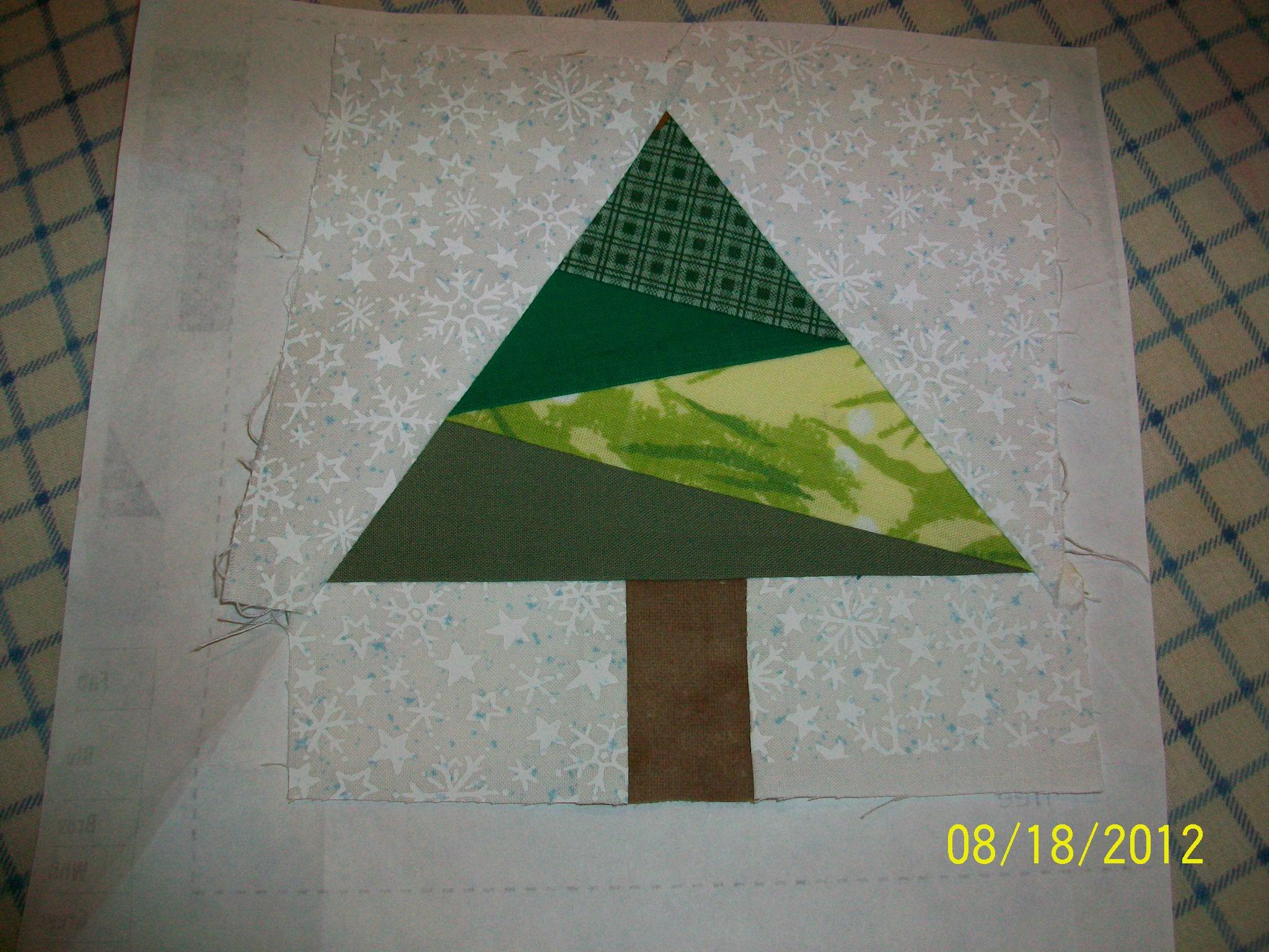 Name:  O Christmas Tree #1 001.JPG Views: 227 Size:  810.5 KB