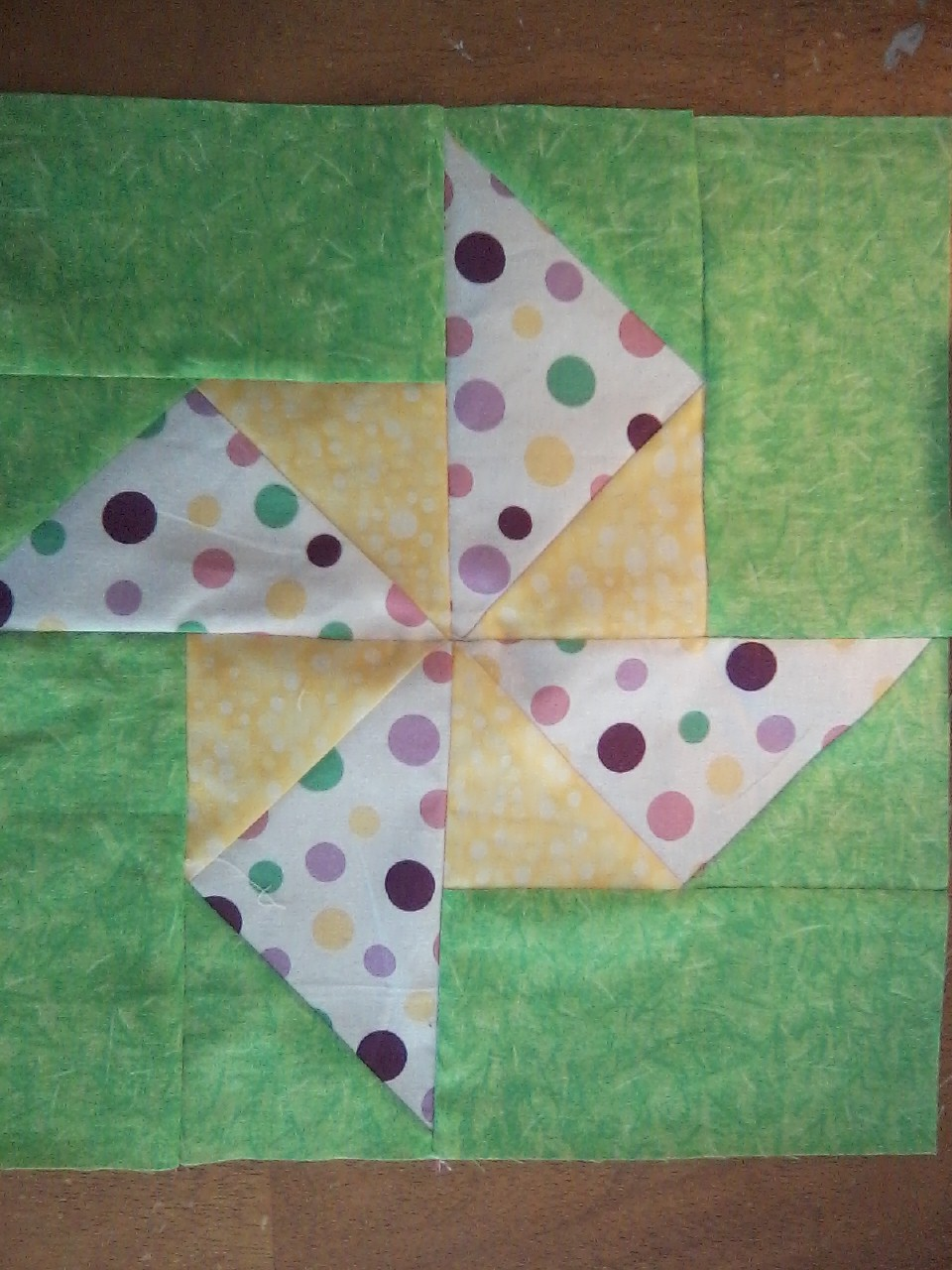 Name:  quilt4.jpg