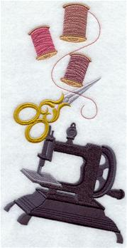 Name:  sewingmachinestack.jpg