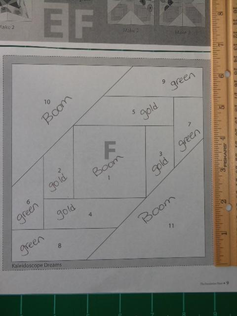 Name:  jaba pattern 2.JPG Views: 132 Size:  129.1 KB