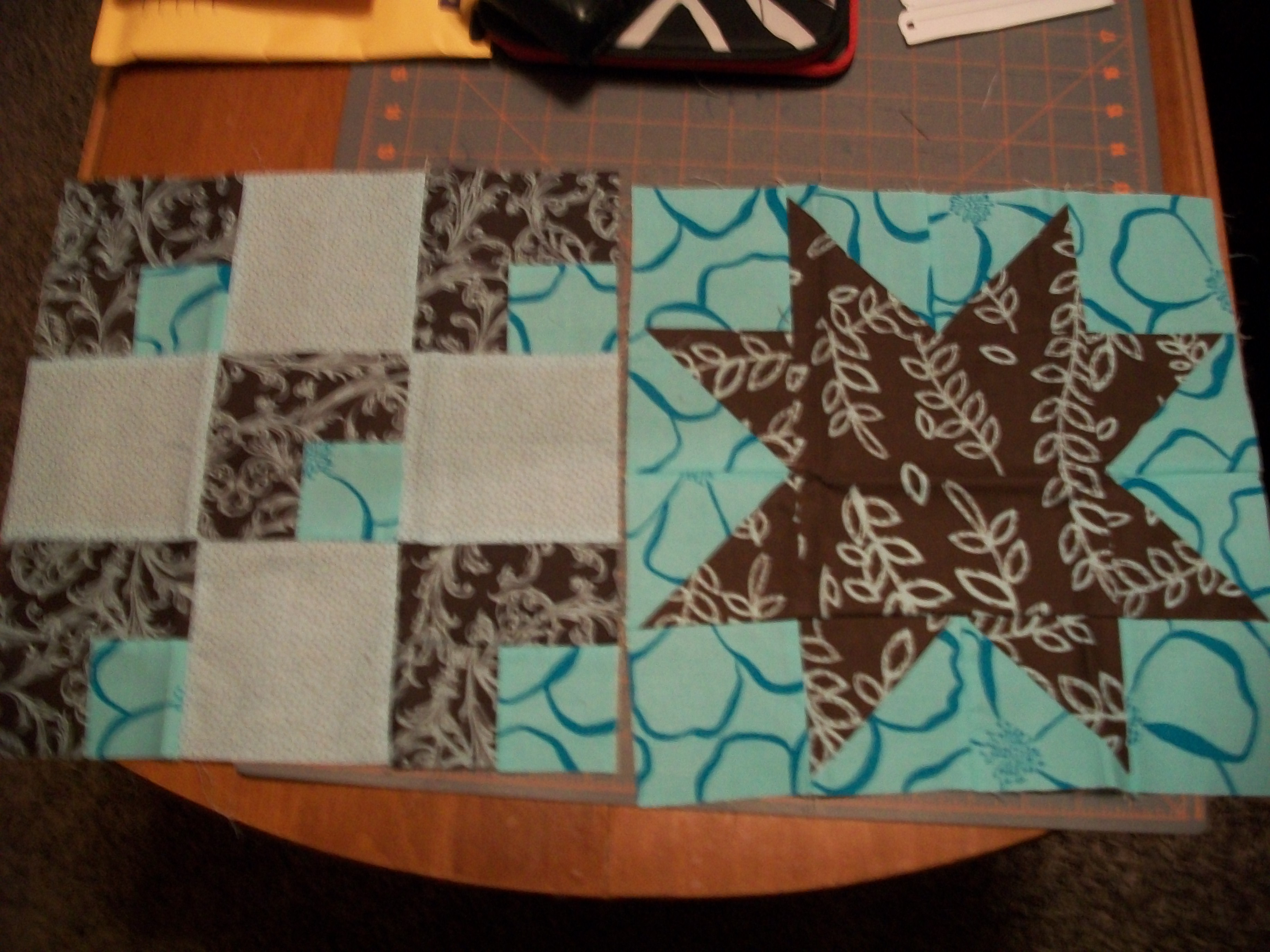 Name:  9-10-2012 Quilt Swaps 009.JPG