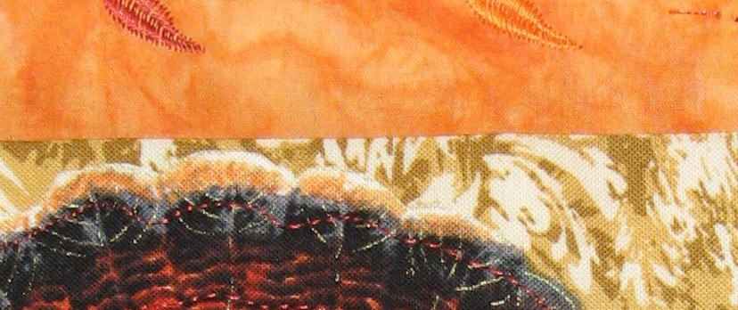 Name:  autumn quilt and Sept.journalpage 014.JPG