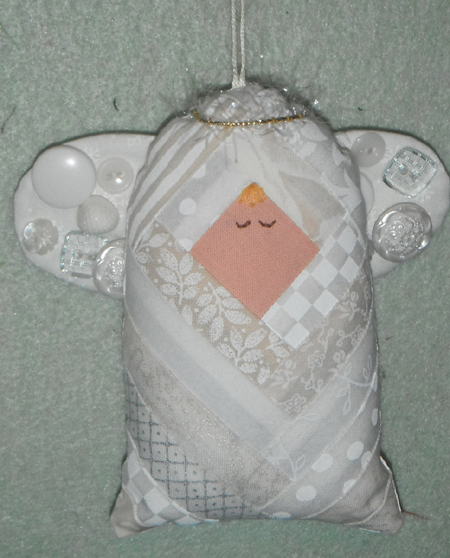 Name:  Angel ornie.jpg Views: 161 Size:  199.6 KB