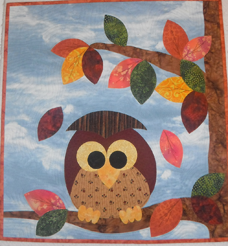 Name:  Owl, finished.jpg