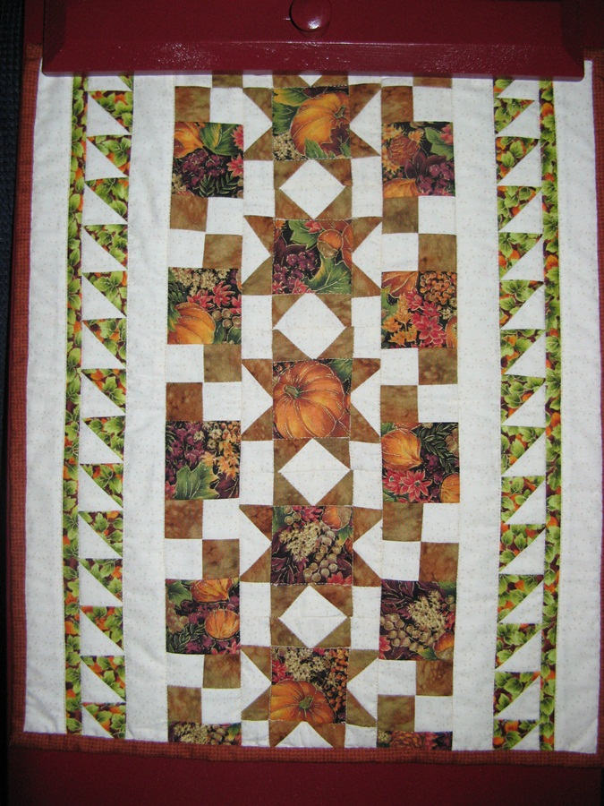 Name:  sept dq from my partner crazy quilting robin 007.JPG