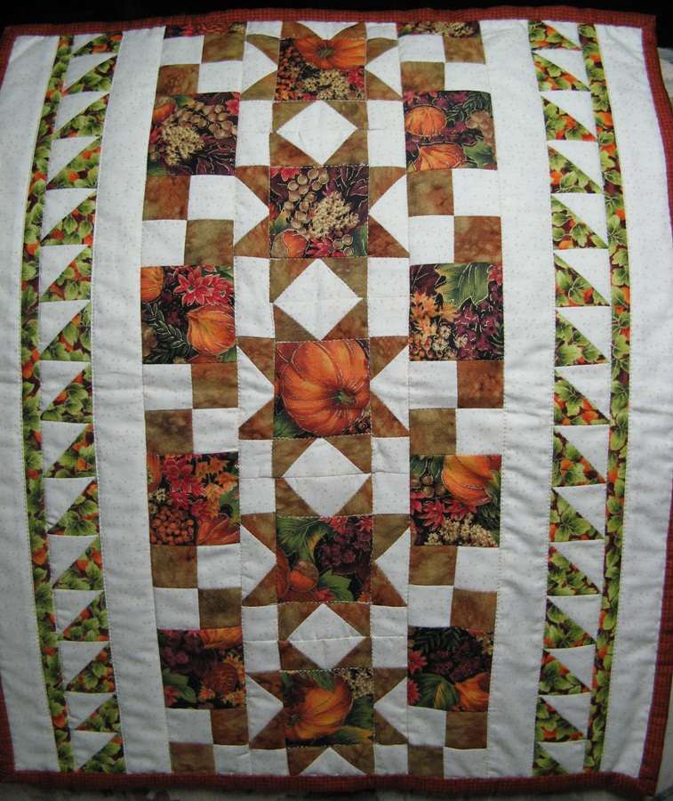 Name:  sept dq from my partner crazy quilting robin 001.JPG