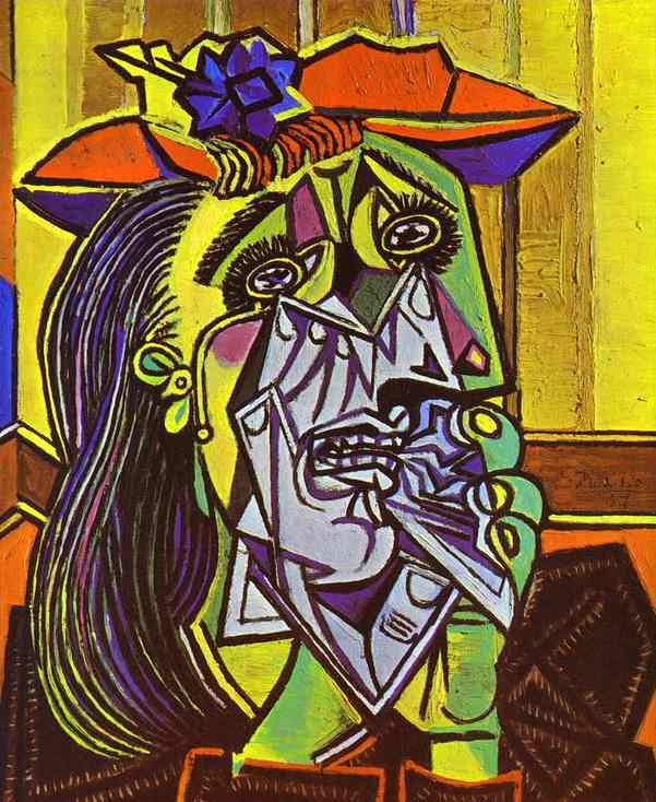 Name:  picasso-weeping-woman-1937.jpg