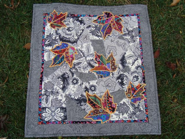 Name:  fall 2010 117 (Small).jpg Views: 133 Size:  102.7 KB