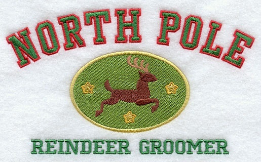 Name:  reindeer groomer.jpg