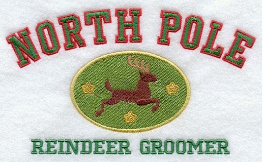 Name:  reindeer groomer.jpg Views: 143 Size:  80.5 KB