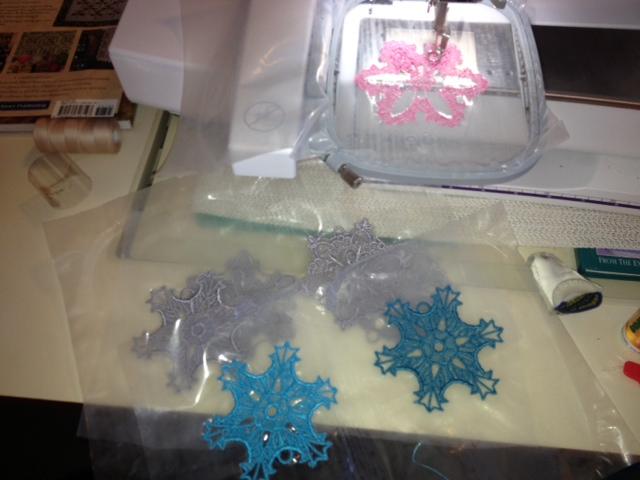 Name:  Snowflakes.JPG Views: 185 Size:  97.4 KB