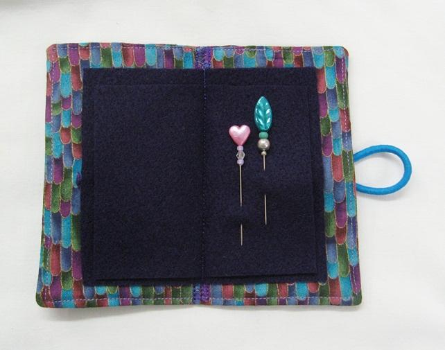 Name:  pincushion,bookmarks,postcards 028.JPG Views: 114 Size:  108.3 KB