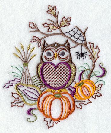 Name:  Owl.jpg Views: 200 Size:  62.2 KB