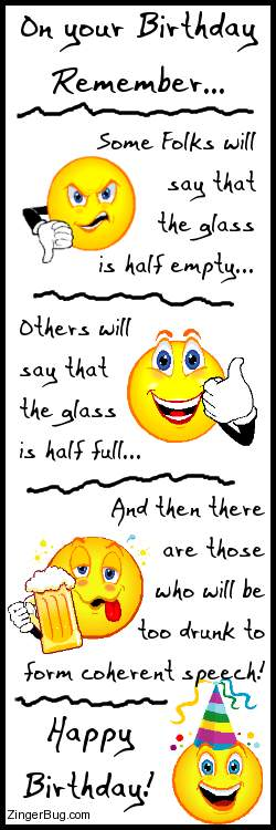Name:  birthday_half_glass.jpg Views: 77 Size:  38.1 KB