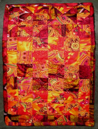 Name:  Oct 2012 Doll Quilt Swap.jpg