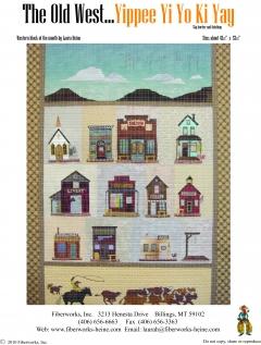 Name:  wild west town pattern.jpg Views: 106 Size:  73.0 KB