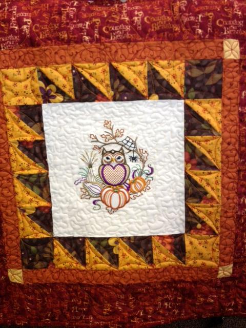 Name:  Owl DQ.JPG Views: 184 Size:  183.8 KB