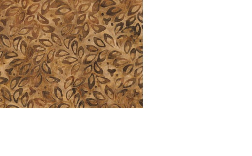 Name:  batik 25.jpg