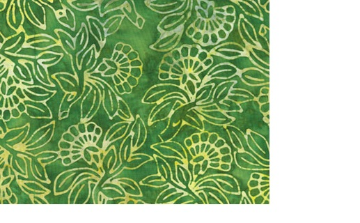 Name:  batik 26.jpg