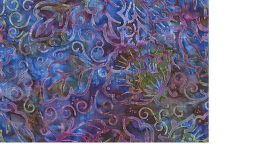 Name:  batik 27.jpg Views: 106 Size:  68.7 KB