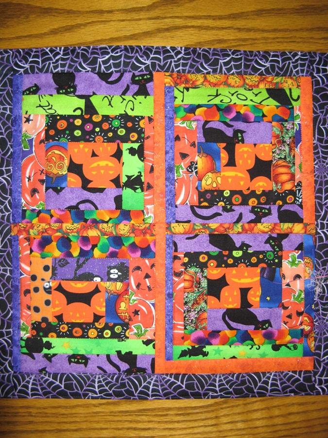 Name:  halloween quilt 007.JPG Views: 239 Size:  365.2 KB