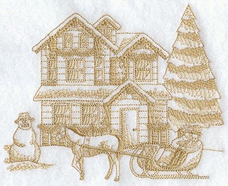 Name:  sleigh.jpg Views: 140 Size:  47.1 KB