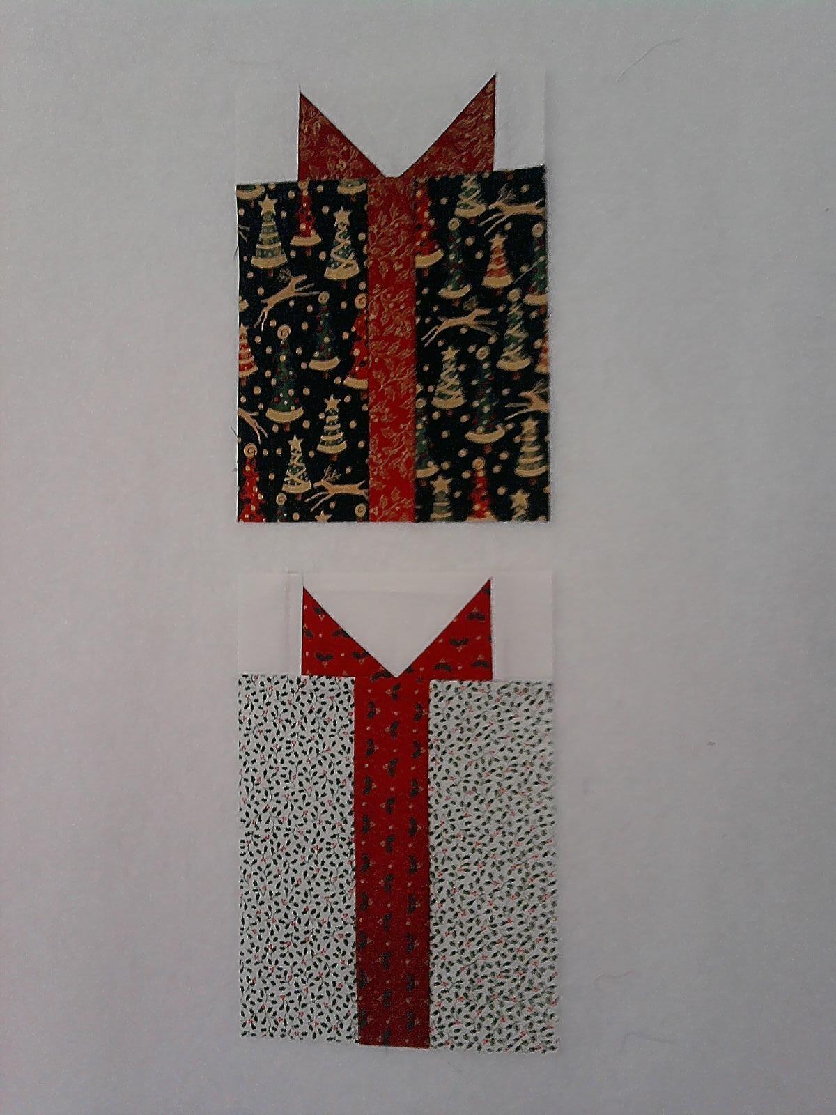 Name:  gift boxes block.jpg Views: 129 Size:  346.5 KB