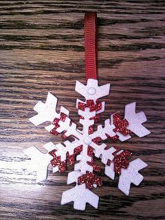 Name:  snowflake.JPG Views: 141 Size:  24.2 KB